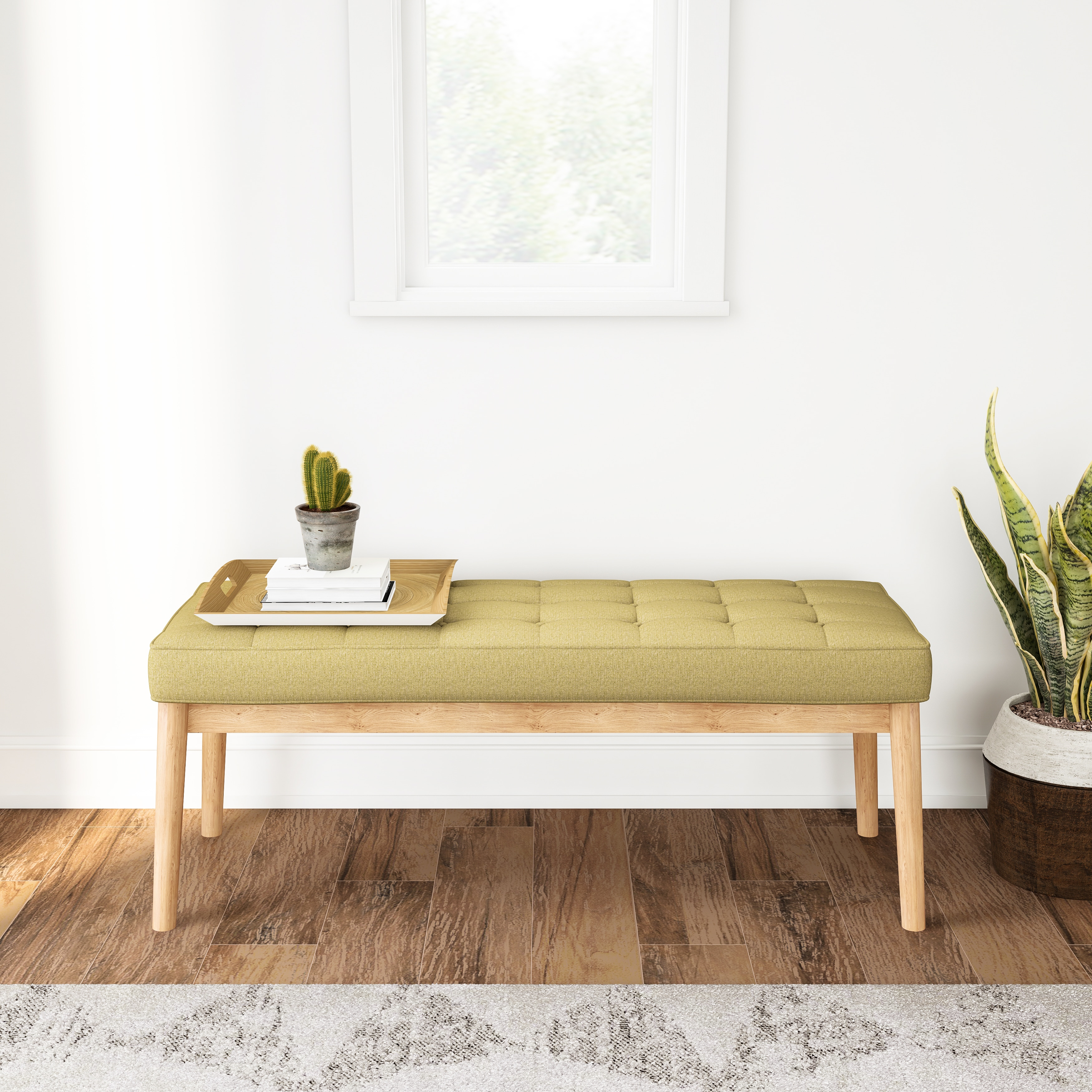 Buy Mid Century Modern Online At Overstock Our Best Living