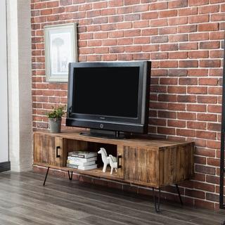 Carbon Loft Babbage Media TV Stand