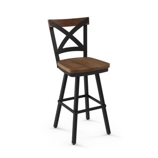 Marvelous Buy Extra Tall Over 33 In Counter Bar Stools Online At Gmtry Best Dining Table And Chair Ideas Images Gmtryco