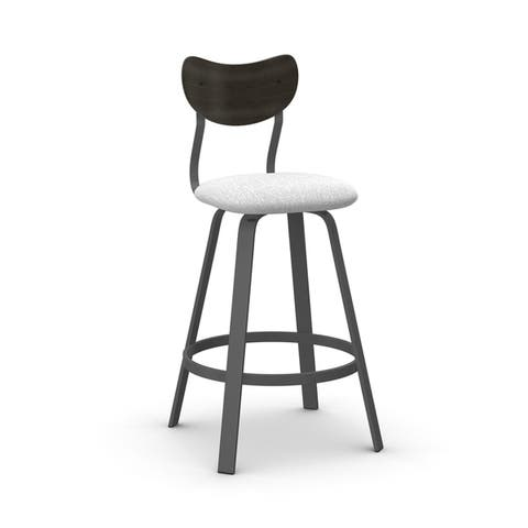 Buy Grey Counter Amp Bar Stools Online At Overstock Our