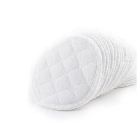 Reusable Nursing Pads - Pack of 10