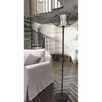 Stubbles Floor Lamp