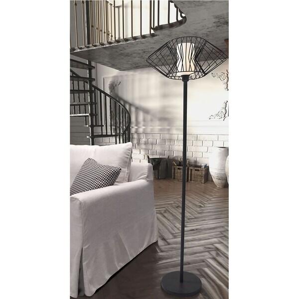 Stubbles Floor Lamp