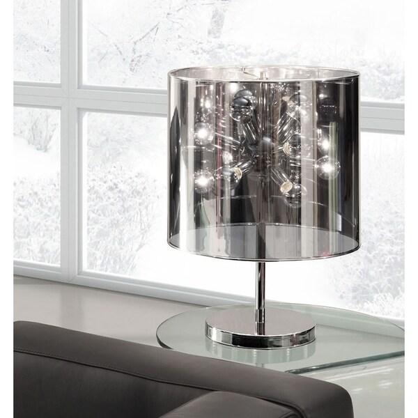 Nova Table Lamp