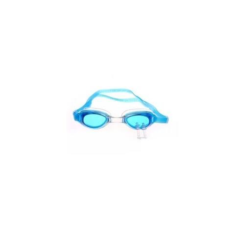 Swim Goggles (1 or 2 Pack)