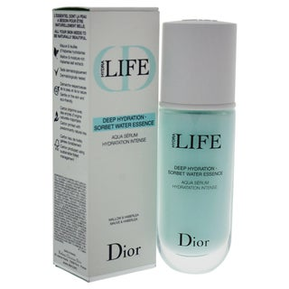 Dior Hydra Life 1.3-ounce Deep Hydration Sorbet Water Essence