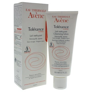 Avene 6.7-ounce Tolerance Extreme Cleansing Milk