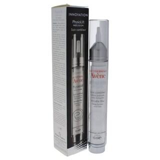Avene Physiolift 0.5-ounce Precision Wrinkle Filler