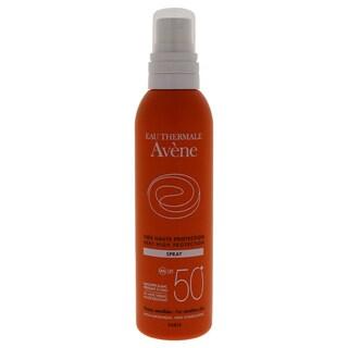 Avene 6.7-ounce Very High Protection SPF 50+