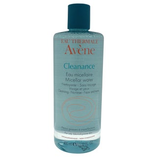 Avene 13.5-ounce Cleanance Micellar Water