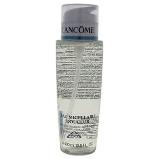 Lancome Eau Fraiche Douceeur 13.5-ounce Micellar Cleansing Water