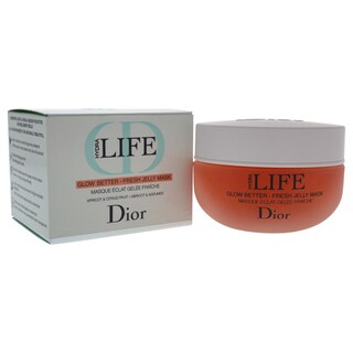 Dior Hydra Life 1.8-ounce Glow Better Fresh Jelly Mask