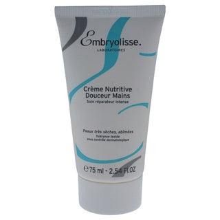 Embryolisse 2.5-ounce Nourishing Hand Cream