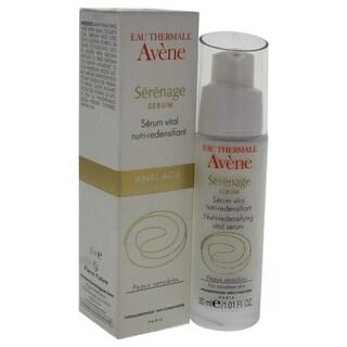 Avene 1-ounce Nutrient-Redensifying Vital Serum