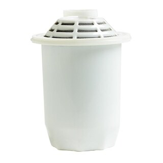 SANTEVIA Alkaline Water Pitcher Filter (3 filters)