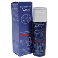 Avene Men's 1.69-ounce Anti-Aging Moisturiser