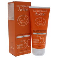 Avene Very High Protection 1.69-ounce Milk SPF 50