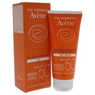 Avene Very High Protection 1.69-ounce Milk SPF 50