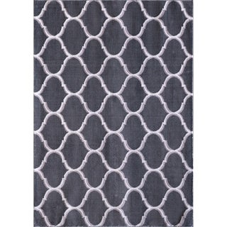 VCNY Home Ogee Area Rug