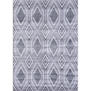 VCNY Home Ikat Area Rug