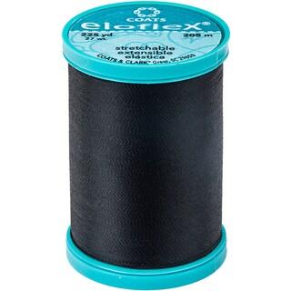 Coats Eloflex Stretch Thread 225yd