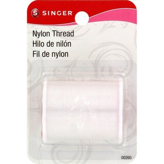 Singer Nylon Thread 135yd