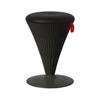 Safco Twister Active Seating