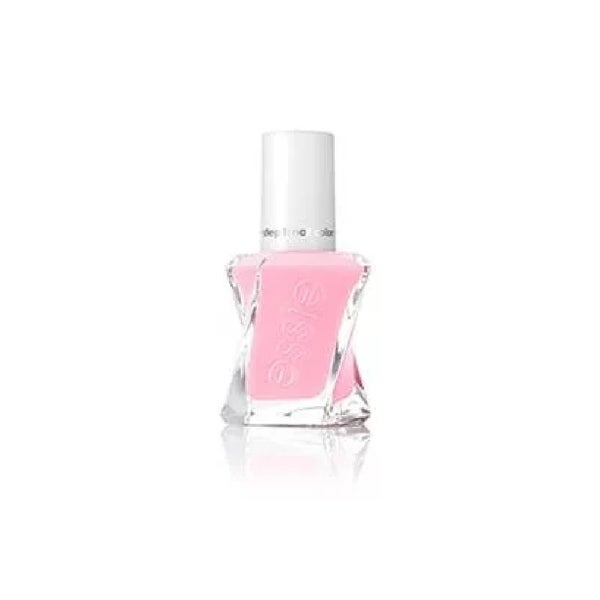 Essie Gel Couture Nail Polish Nail Color #144 Inside Scoop - Free ...