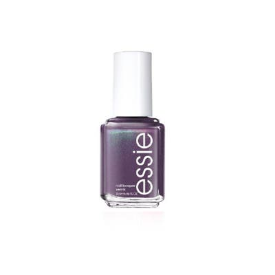 Buy Essie Nail Polish Online At Overstock Our Best Nail