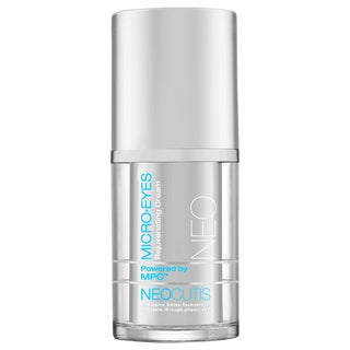 Neocutis Micro-Eyes 0.5-ounce Rejuvenating Cream