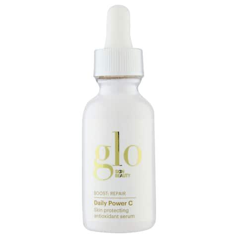 Glo Skin Beauty Daily Power C Serum 1 oz.