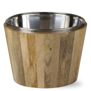 TAG Malaya Wine Bucket