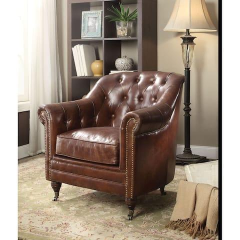 Caozinha Chair