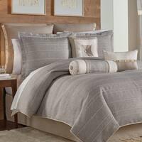 Croscill Berin 4-piece Comforter Set