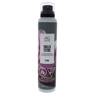 AG Hair Tousled Texture 5-ounce Body & Shine Finishing Spray