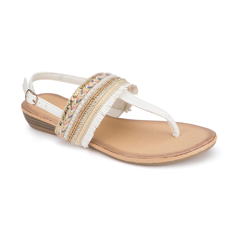 Shop Olivia Miller 'Seaside' Sequin