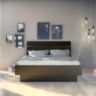 83891ea299f2 Bedroom Furniture - Clearance   Liquidation