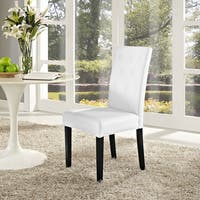 Porch & Den Silver Lake Locksley Dining Chair
