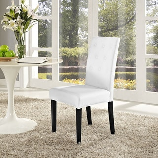 Link to Porch & Den Locksley Dining Chair Similar Items in Dining Room & Bar Furniture
