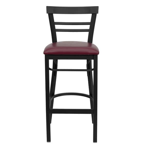 Collections Of Heavy Duty Metal Stools Dailytribune