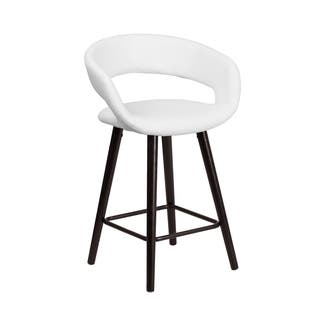 Buy White Wood Counter Amp Bar Stools Online At Overstock