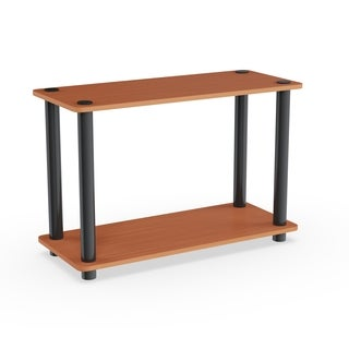 Porch & Den East Village St. Marks 2-tier End Table