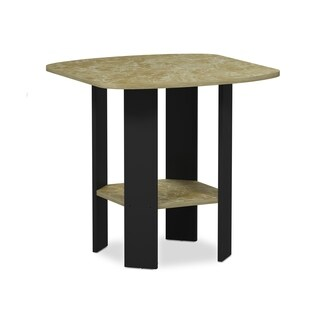 Porch & Den East Village Bowery Simple Design Side Table