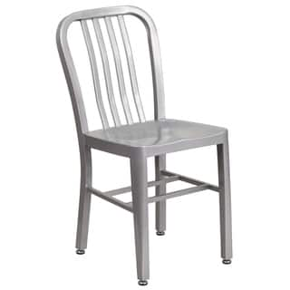 Buy Kitchen Dining Room Chairs