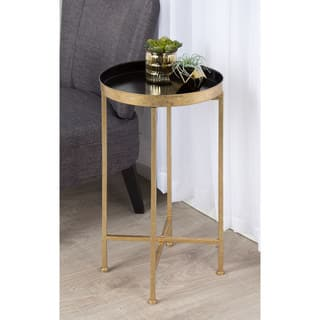 Modern Contemporary Nightstands Bedside Tables Online At Our Best Bedroom Furniture Deals