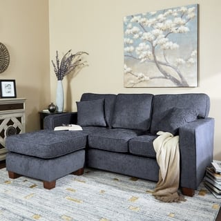 Buy Best Selling - Removable Cushions Sectional Sofas Online ...