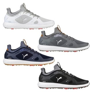 PUMA Ignite PWRADAPT Golf Shoes 2018