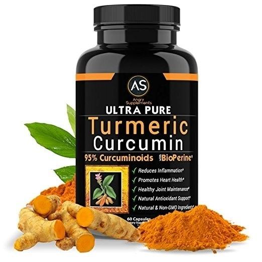 Angry-Supplements-Ultra-Pure-Turmeric-Curcumin-95-Curcuminoids-All-Natural-Capsules-60-Count-66cc3591-e62d-4ec1-921d-a2051407e9eb.jpg