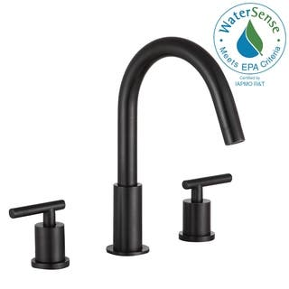 Buy Anzzi Bathroom Faucets Online At Overstock Com Our Best