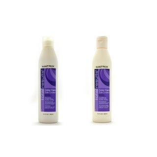 Matrix Total Results Color Care 10.1-ounce Shampoo & Conditioner Duo
